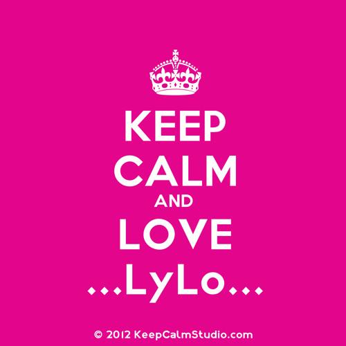 Lyloz's avatar