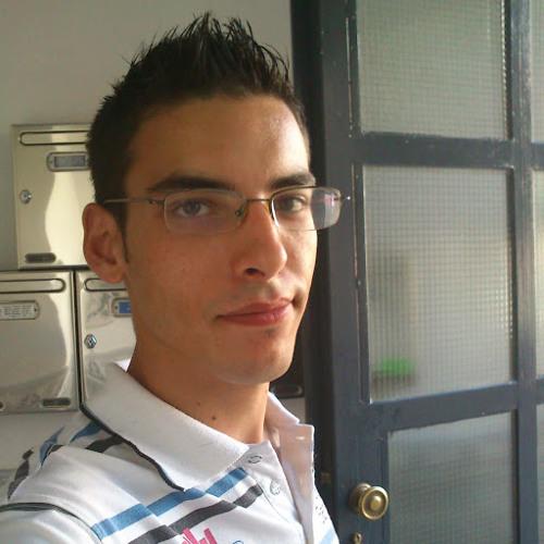 Juan José Ramirez Muñoz's avatar