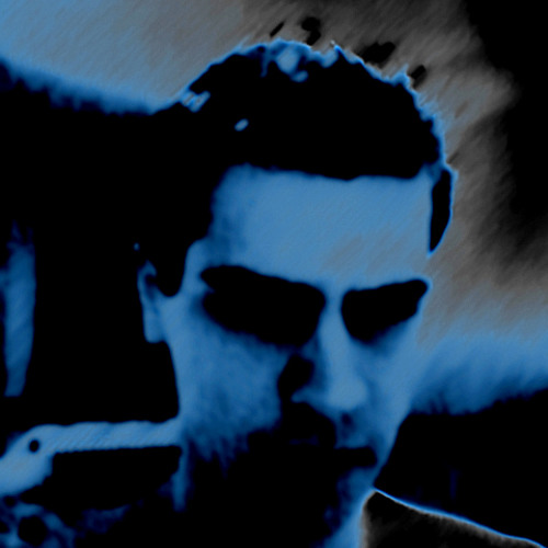 FlashheadX's avatar