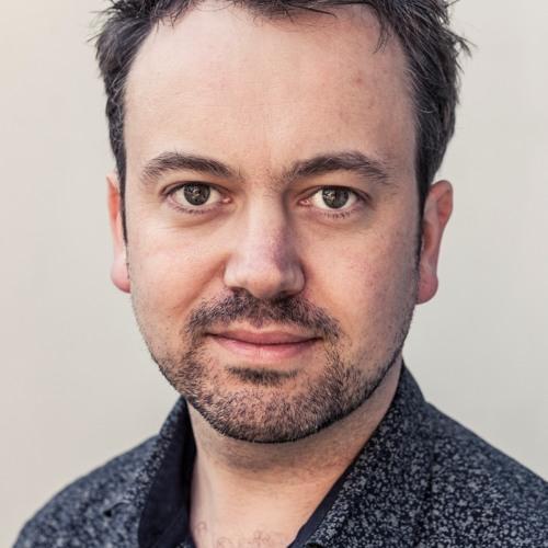 tomwfreeman's avatar