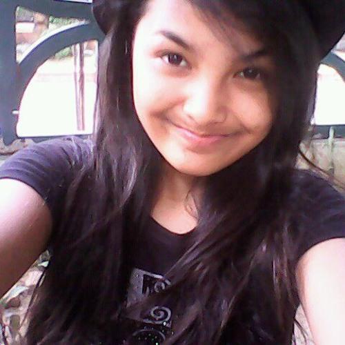jianne012's avatar