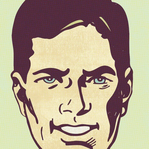 The Retrorist's avatar