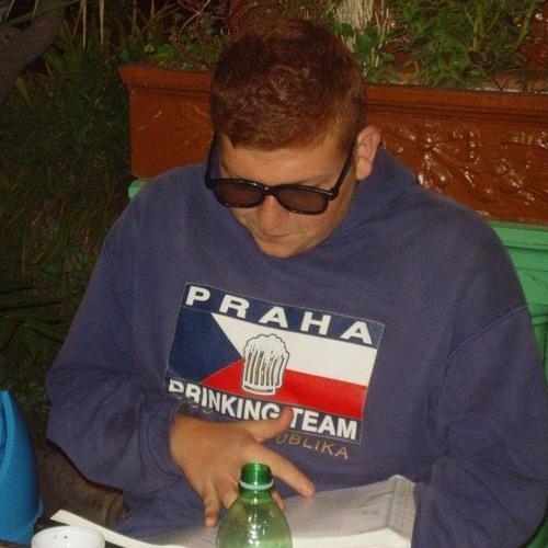 Scanja''s avatar