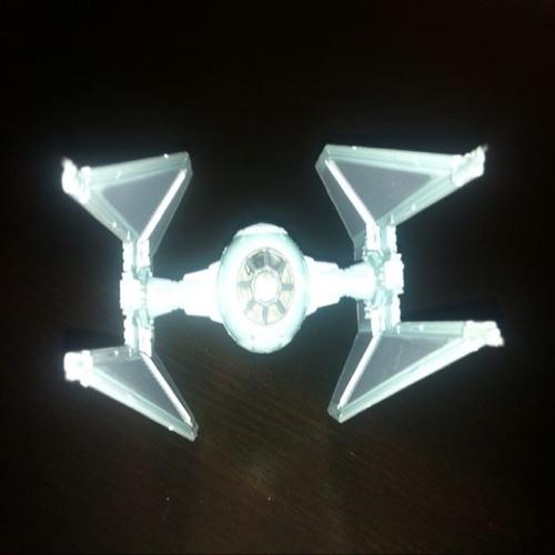 citronfundation's avatar