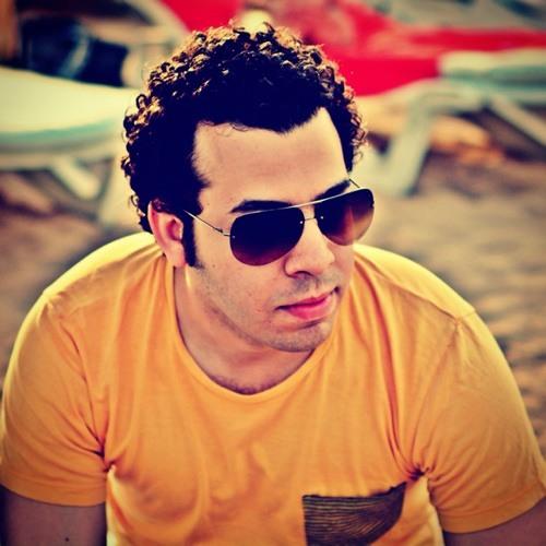 Haytham Khater's avatar