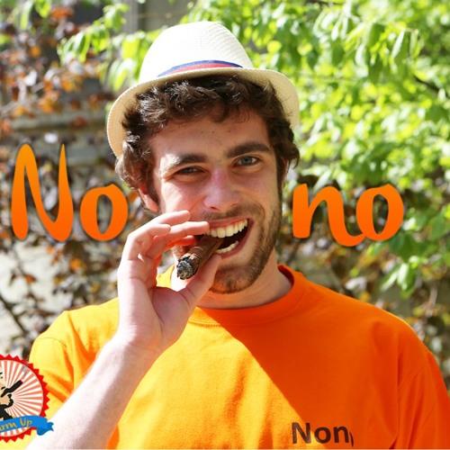 vouiglik's avatar
