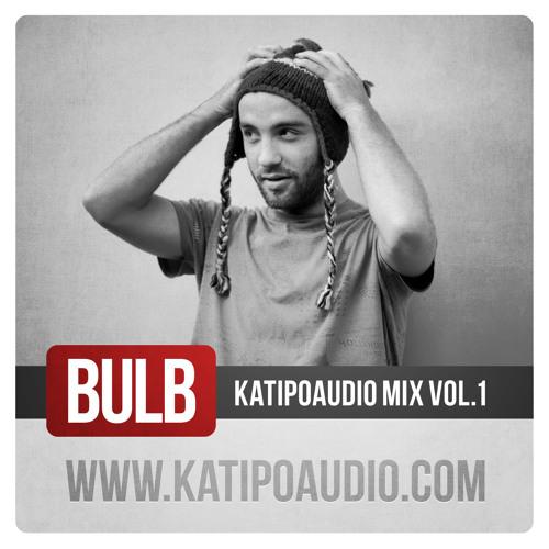 Katipoaudio.com's avatar