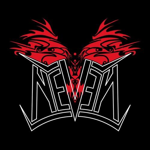 NeveN_Italia's avatar