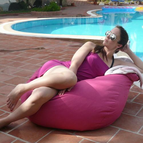Joanna Gamper Cuthbert's avatar