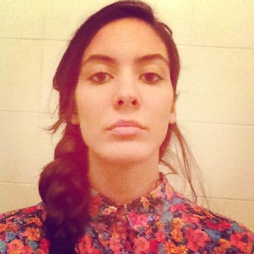 LolaKova's avatar