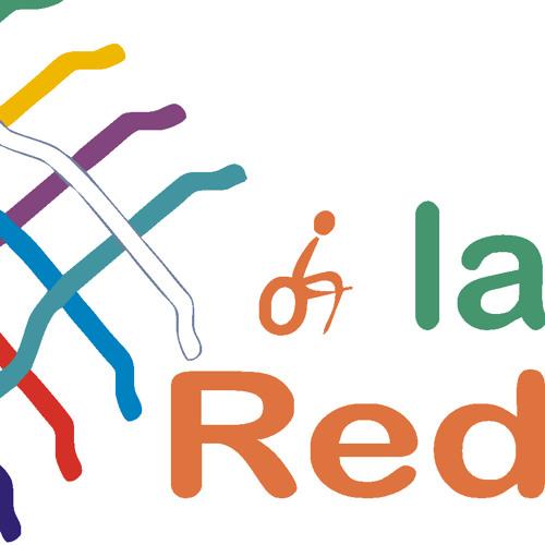 La Red Iberoamericana's avatar