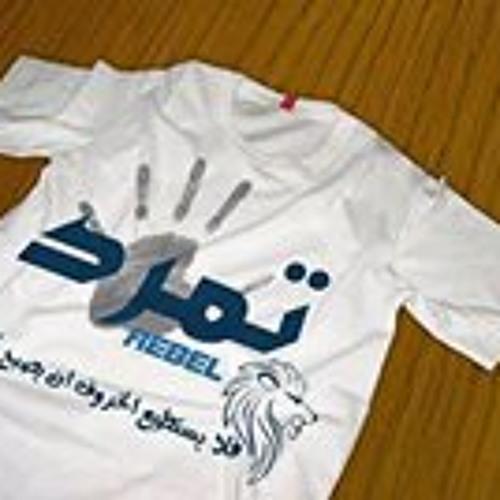 Mouhammed Hisham Alkashif's avatar