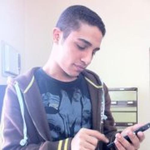 Ramy Gerges's avatar