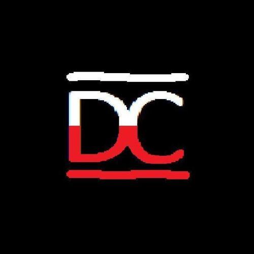 DC Sounds's avatar