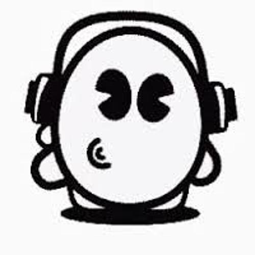 t0uter's avatar