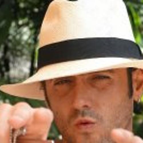 Tiago Delai's avatar
