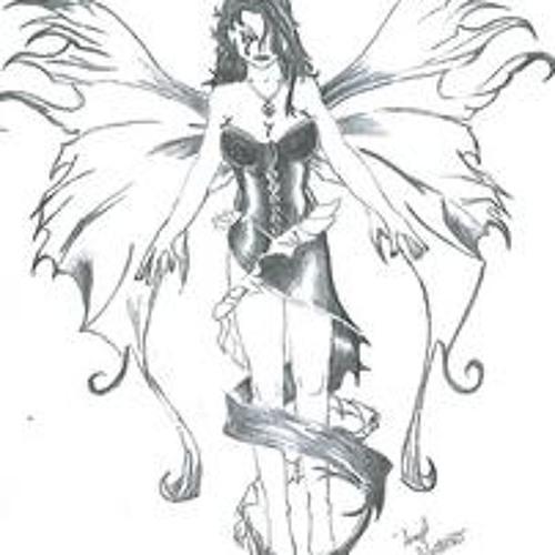 katiebug64's avatar