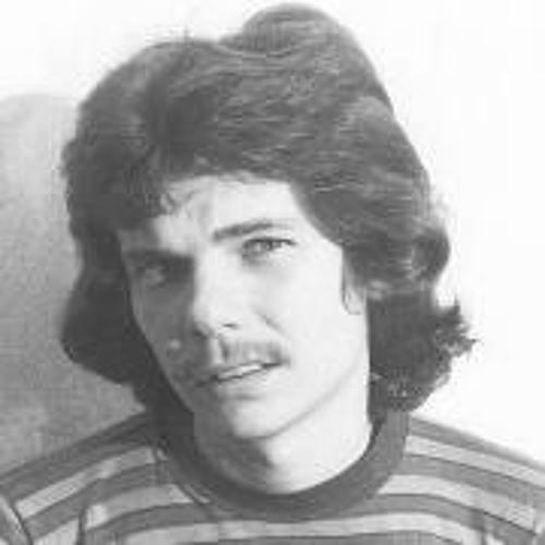 Jorge Luis Petrochelli's avatar