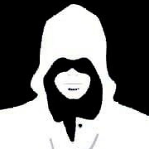 Amir.Irani's avatar