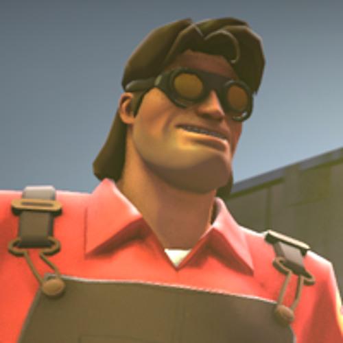 L33TaS's avatar