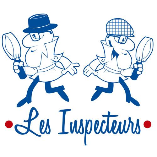 Les Inspecteurs's avatar