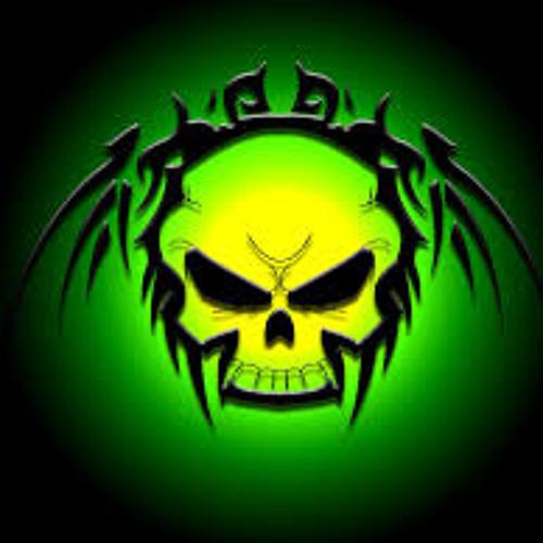 HDpmYeah's avatar