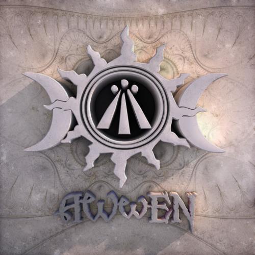 Awwen's avatar