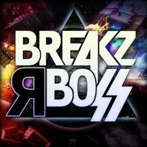 negro_breakz's avatar