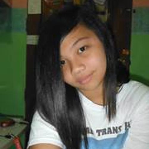 Shannen Mary Silva's avatar