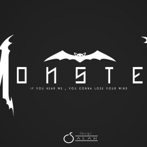 DJ.Monster's avatar
