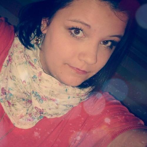 tabii1121's avatar