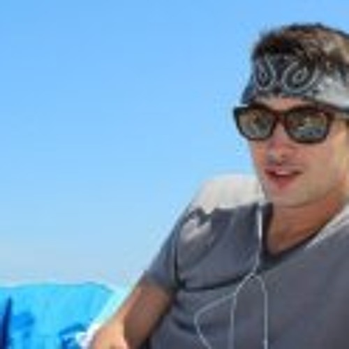 Luke Fontaine 1's avatar