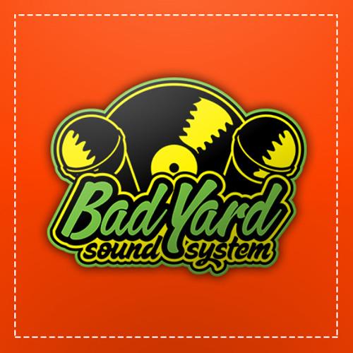 Bad Yard Sound's avatar