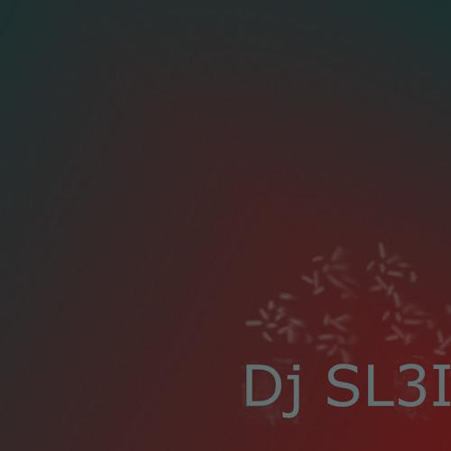 DjSL3ID3R's avatar