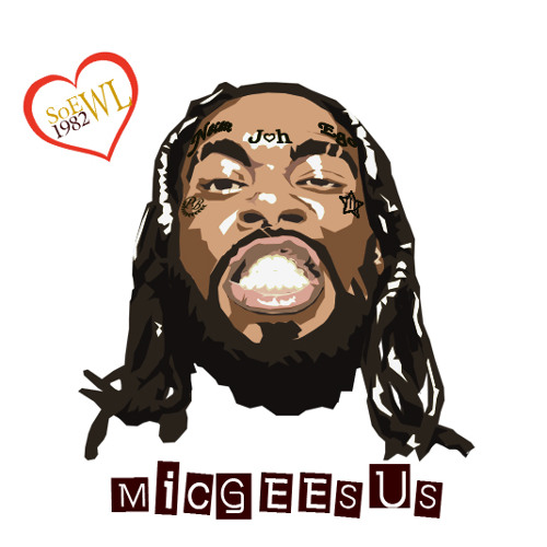MicGeesus's avatar