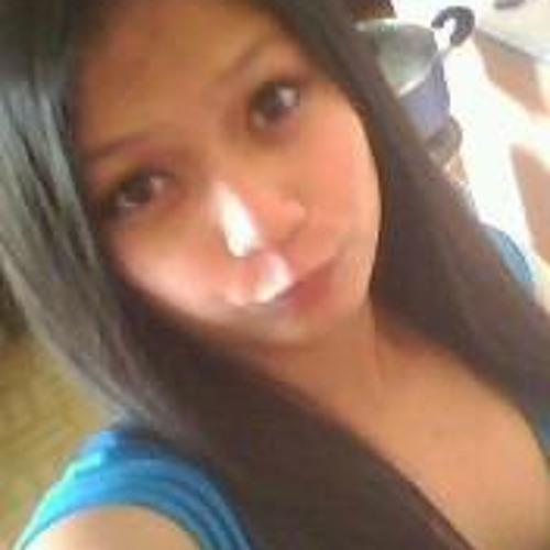 xai003's avatar