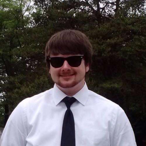 DJ Wyld's avatar