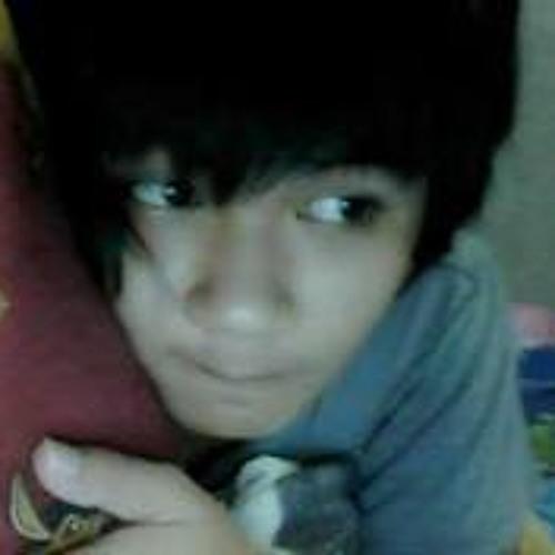 Mira Sky'x's avatar