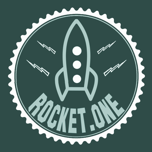 Rocket.One's avatar