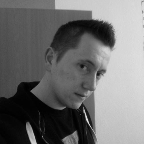 Alexander Titz's avatar