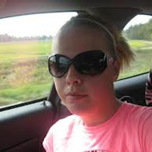 Jasmina Boseri's avatar