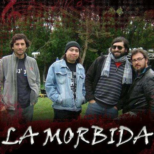 La Mórbida's avatar