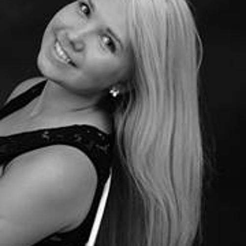 Kaisa-Liisa Jazõkov's avatar