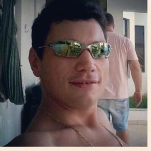 Ghisi1's avatar