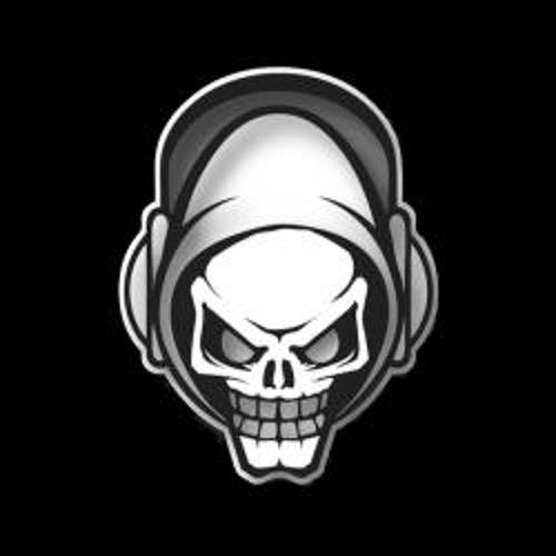 v1zle's avatar