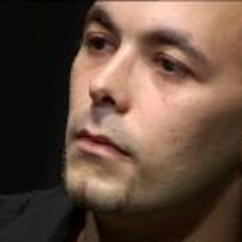 Jesús Manuel Cortés's avatar