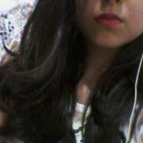 Ana Lúcia Ibrahim's avatar