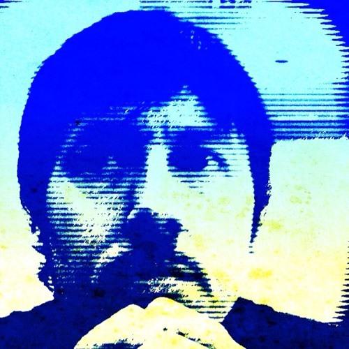 dcarr's avatar