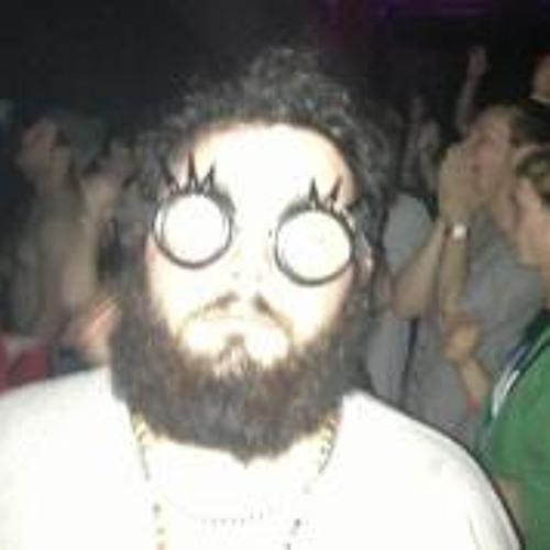 Surlytemple's avatar