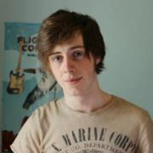 Michael Smith 51's avatar